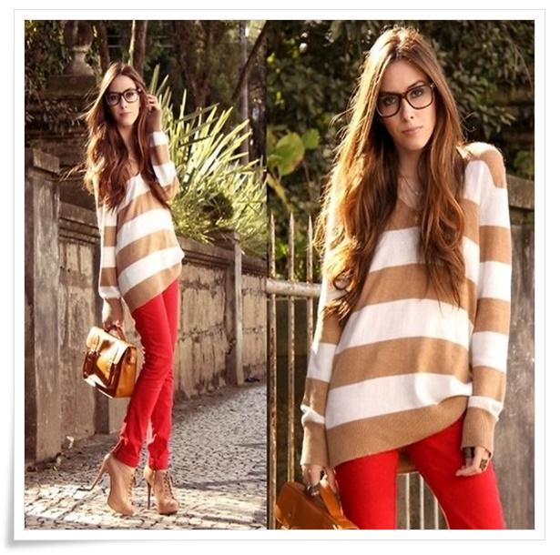 1386259_FashionCoolture_13.02fddsfasdqwbvjmmdeeqwefwerdasde
