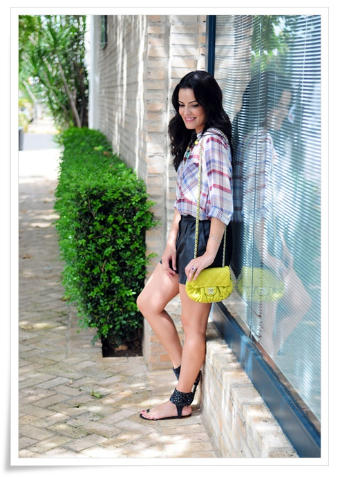 blog-da-mariah-look-do-dia-xadrez-couro-8