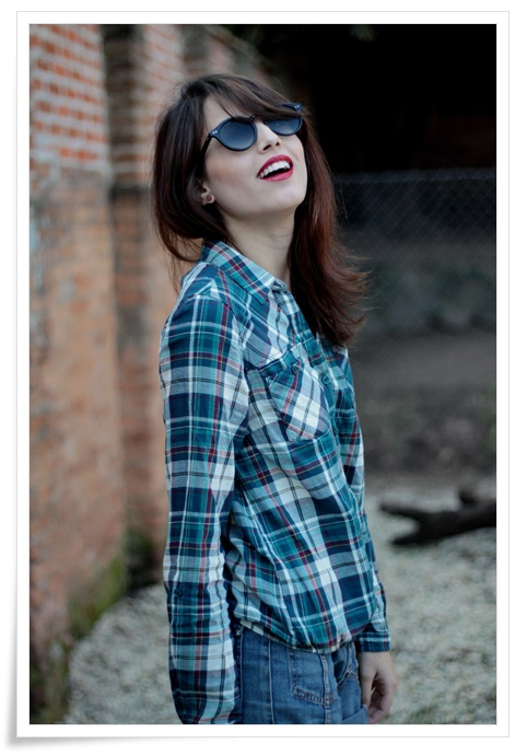 look-camisa-xadrez-e1343386713439