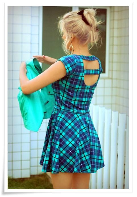 vestido-xadrez-fofo-inverno-2014-look-do-dia-livia-brasil
