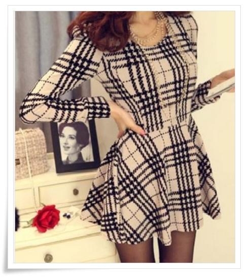 vestido-xadrez-tartan-inverno-manga_1401036719941_BIG