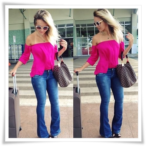 blusa-ombro-a-ombro-pink_1389345208560_BIG