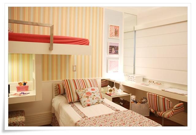 quarto-menina-beliche-cama-suspensa-ideia-2