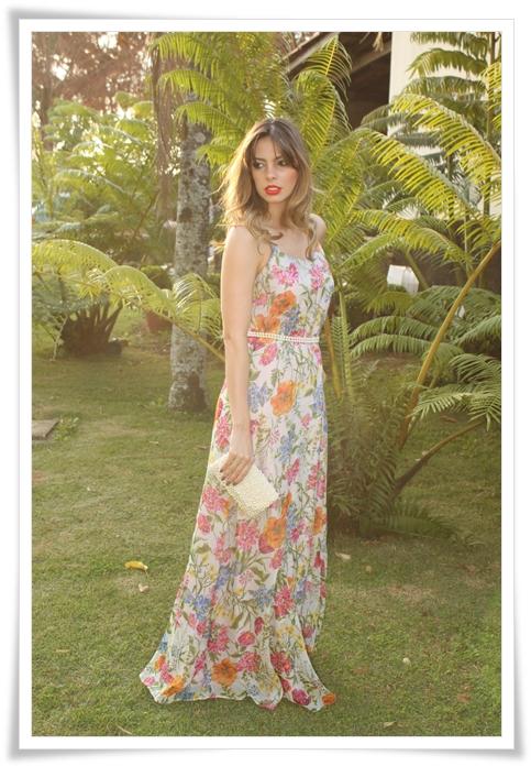 vestido-floral-3