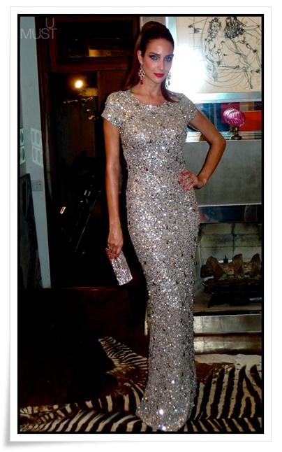 patricia-barros-look-baile-vogue-2012-patricia-bonaldi-valentina-joias-569x967