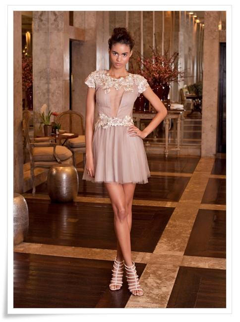 patricia bonaldi 2014 - blog querido vestido branco (5)