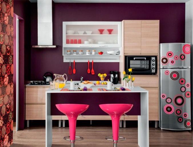 01b-cozinha-americana-pratica-e-charmosa-por-10-x-r-505