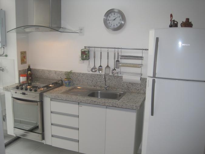 03_cozinha