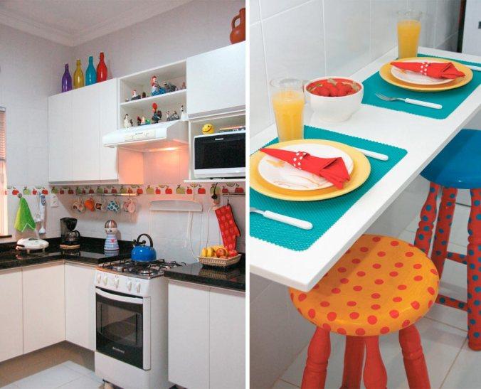 17-cozinhas-pequenas-e-coloridas