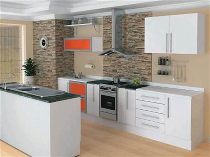 decoracao de cozinha 3